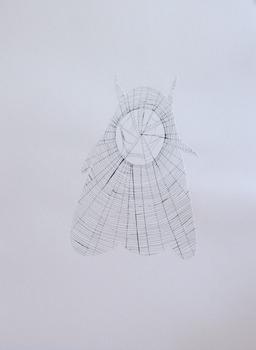 20140219061953-42-things-moth-lconnellan