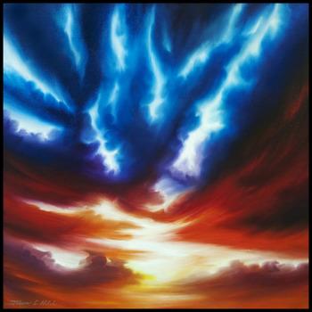 20140219082544-infinity_and_beyond