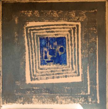 20140219192806-blue_on_blue