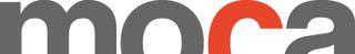 20140219210756-moca-logo
