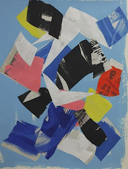 20140220011336-untitled_still-life_2013_collage_on_paper__50x38_