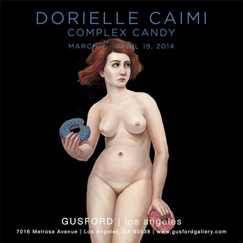 20140220014554-dorielle_caimi_complex_candy