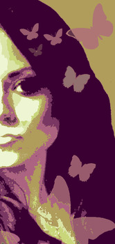 20140220035417-butterflygirl