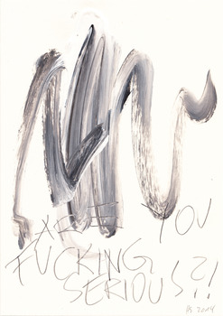 20140220081139-drawing4_are_you_fucking_serious_klein
