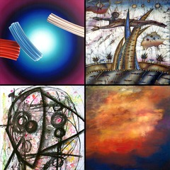 20140220132028-art-place-berlin_paintings_by-ivar-kaasik_alexander-kosyak_tomohisa-ishizuka_raphael-pollack_600px