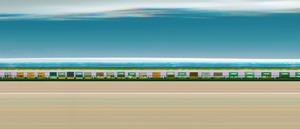 20140220152638-evergreen