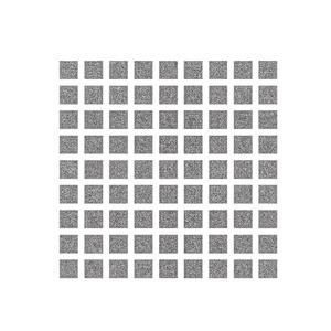 20140220160013-taocode