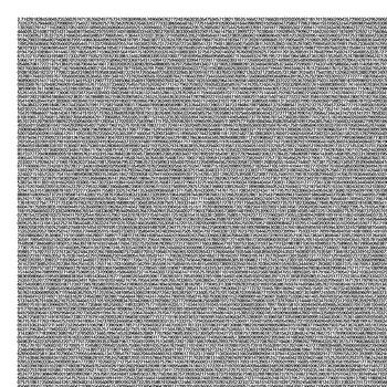 20140220160219-e_detail