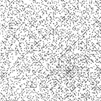 20140220160338-primes_detail