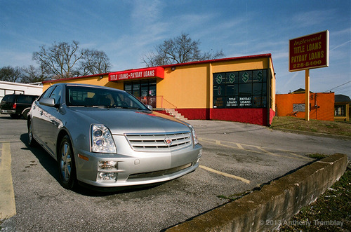 20140220175624-payday_cadillac_nashville_anthony_tremblay_north_american_culture_society
