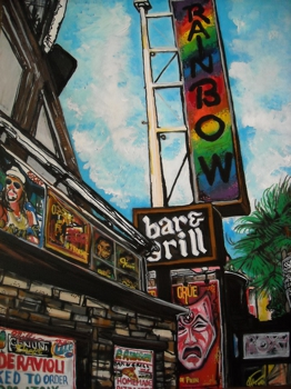The_rainbow_bar___grill