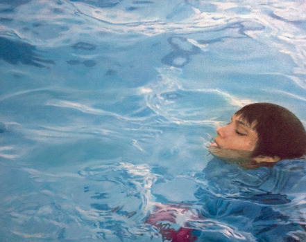 20140220211344-pool_picture_painting_art