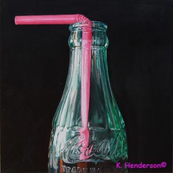 20140220222642-pink_straw_by_k_henderson