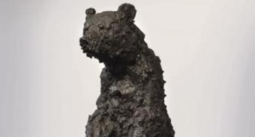 20140220225325-bear