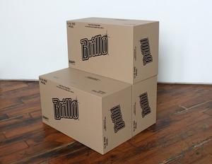 20140221010159-brillo3boxes