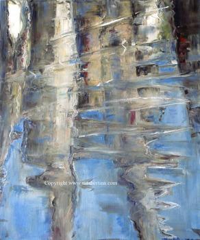20140221012601--paysage_aquatique_i-huile_s__toile-2007