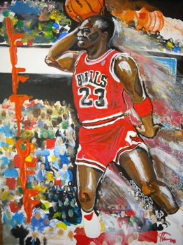 Michael_jordan_lift_off