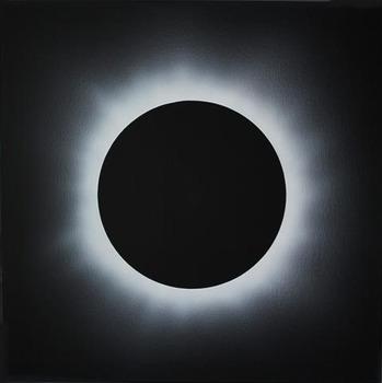 20140221112402-eclipse_75x75cm__small_