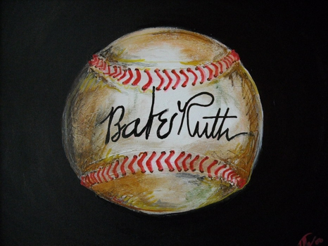 Babe_ruth_ball