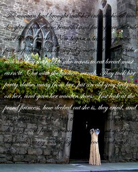 20140221160725-_the_sorrowful____porridge_dress_