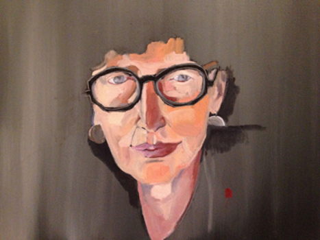 20140221161544-maureen_nathan_kate_oil_on_canvas