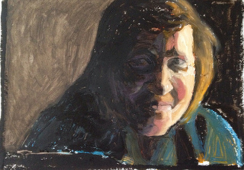 20140221161816-maureen_nathan_therese_oil_on_paper