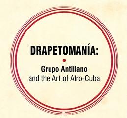 20140221173115-drapetomania_logo