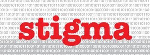 20140222001215-stigma