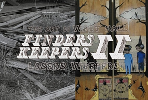 Flyer_finderskeepers2