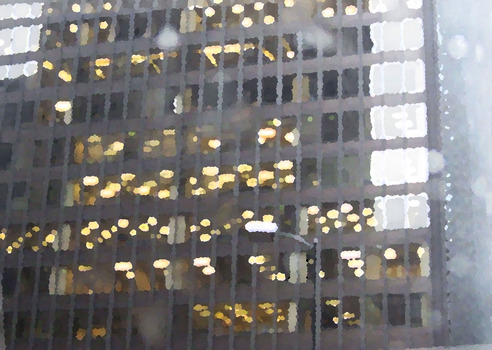 20140222165612-chicago-8_copy