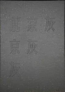 20140222184816-huang_rui_beijing_grey