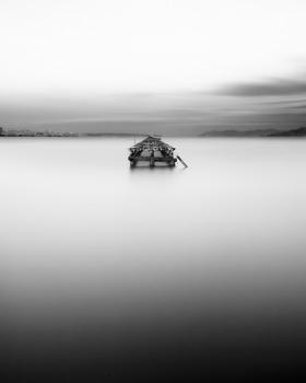 20140222223352-swimming_to_alcatraz_2