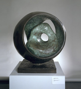 20140222230419-hepworth_sphere_with_inner_form