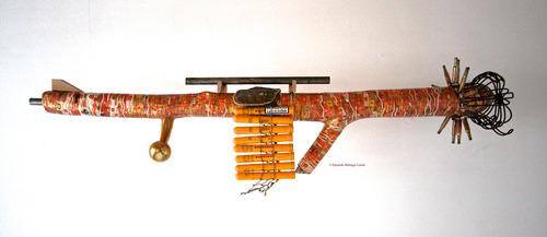 20140223150023-eduardo-bettega-curial-bazooka-exhibition-object-non-object-priveekollektie