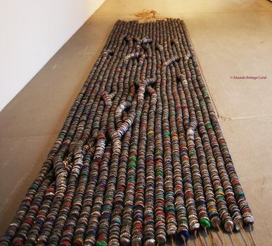 20140223150115-eduardo-bettega-curial-rope-priveekollektie_02