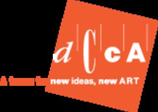 20140223175301-logo