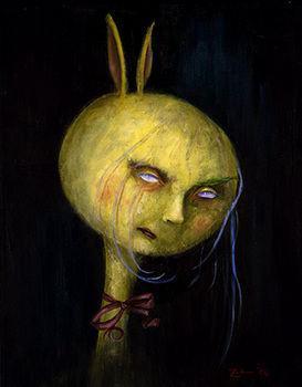 Lemonhead2