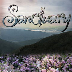 20140224024310-sanctuarysquare