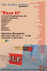 20140224071555-face_it_flyer_the_gabba_gallery