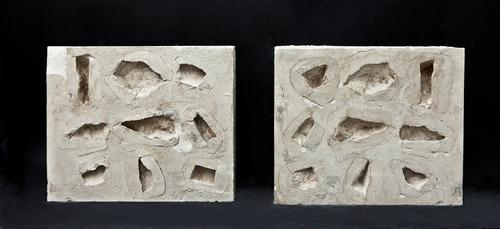 20140224200635-1-revolution_castings-1