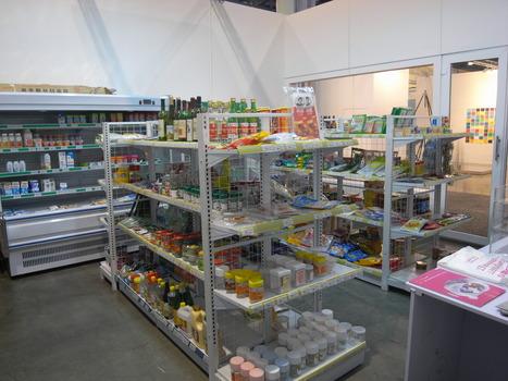 20140224203404-shanghart_supermarket-miami_basel