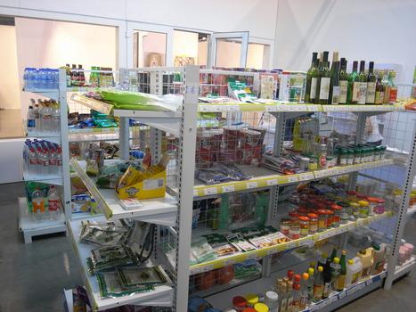 20140224203427-shanghart_supermarket-miami_basel-2