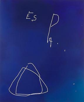 20140225003605-esp_blue_2013_high0