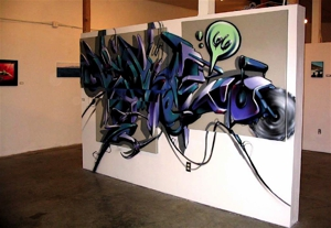 2st_gallery_show_10