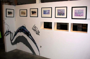 2st_gallery_show_13