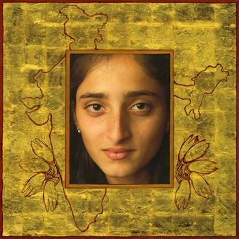 20140225224027-maayan_abraham__shapurkar_72