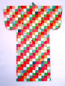 20140225224925-_352_seasons___kimono_for_v
