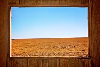 20140226010103-refetoff_desert_vista_cinco_ca