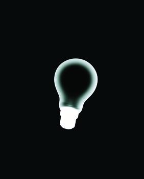 20140226102931-lightnolight