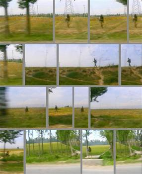 20140226124701-shilpa_gupta_national_highway_no_1__still_from_video__1_